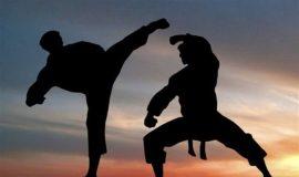 توانایی خوزستانیها برای موفیقتهای بیشتر در ورزش اواسپرت